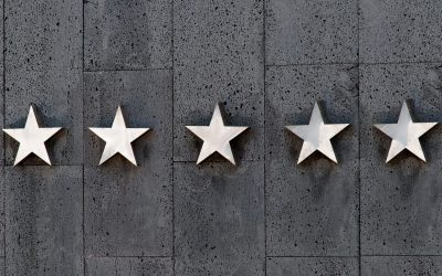 50 out of 50 5-star reviews on Etsy